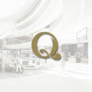 Benefíciese de las soluciones avanzadas para ECOP de Quilter